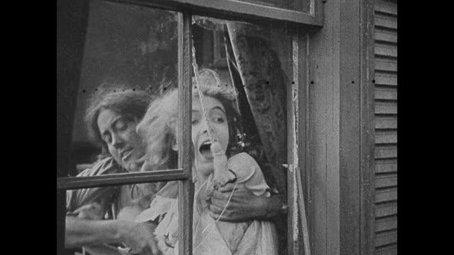 . - 1915年点の映像素材/bロール