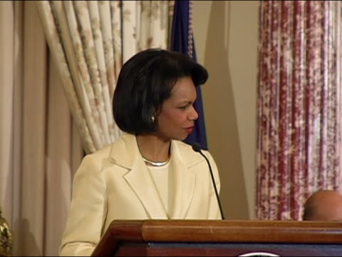 UNS: Black History Month: Politics