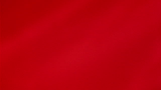 pull back from red communist ussr flag with hammer and sickle, probably from russian embassy, to view of golden gate bridge, san francisco bay, and residential area. - communist flag stock videos and b-roll footage