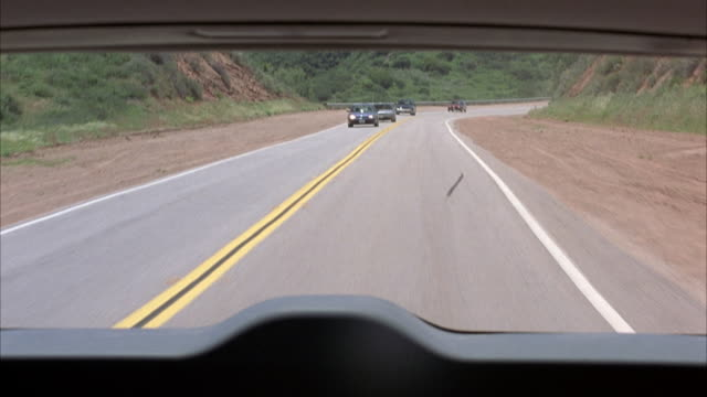 80 Top Rear Window Of Car Driving Video Clips and Footage - Getty Images