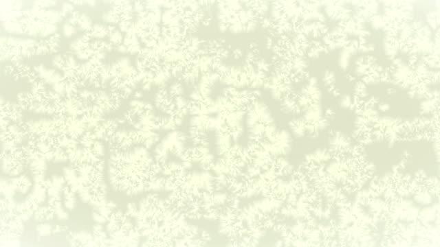 4 k 氷背景 - 水平アングル点の映像素材/bロール