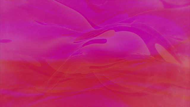 red grape waves - pink color stock videos & royalty-free footage