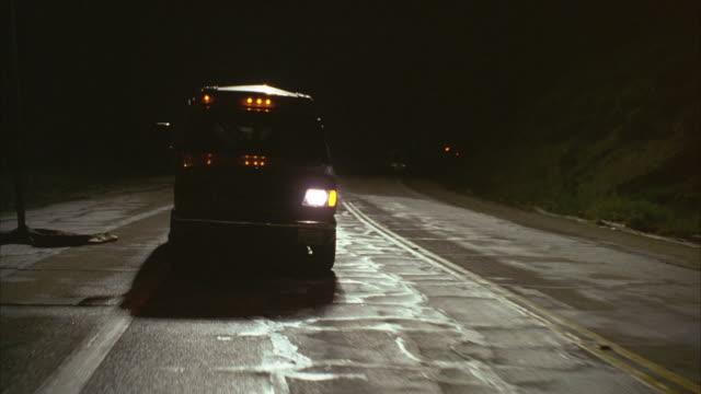 41 Short School Bus Video Clips & Footage - Getty Images