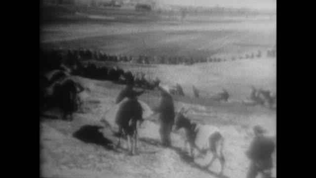 . - kommunismus stock-videos und b-roll-filmmaterial
