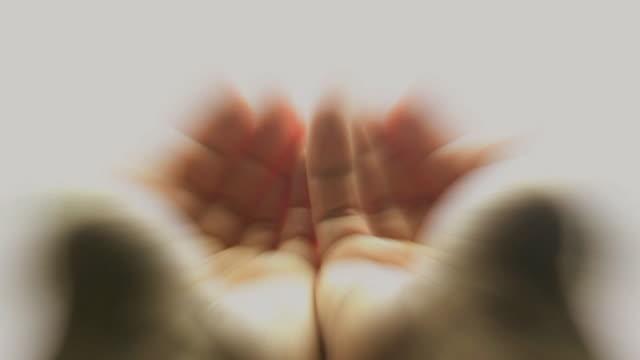 HANDS OF HOPE (HD)