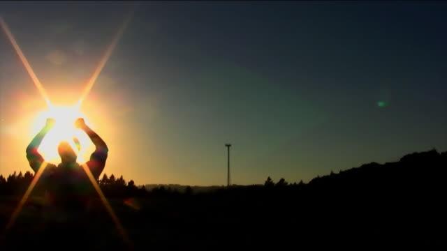 BLOWOUT EYES (HD)