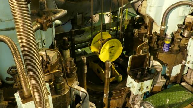 piston - engine stock videos & royalty-free footage