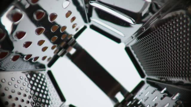 grater - grater utensil stock videos & royalty-free footage