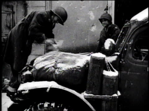 . - 1944 stock videos & royalty-free footage