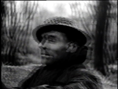 - 1944 stock videos and b-roll footage