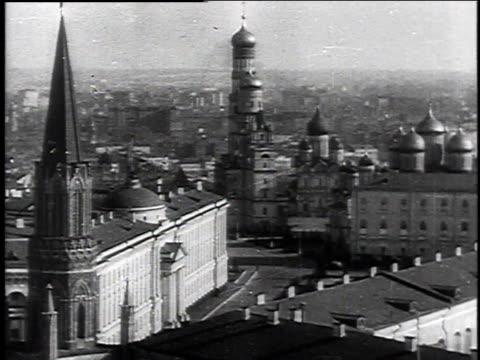 - 1944 stock-videos und b-roll-filmmaterial