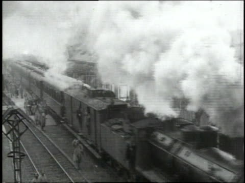 . - steam train stock videos & royalty-free footage