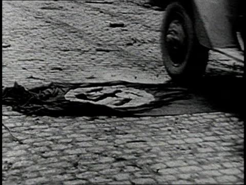 - 1939年点の映像素材/bロール