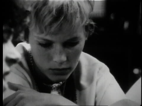 - mia farrow stock videos & royalty-free footage
