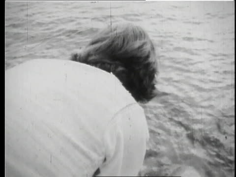 . - george harrison stock videos & royalty-free footage