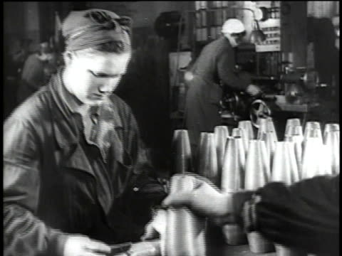. - 1941年点の映像素材/bロール