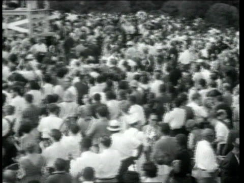 . - 1963 stock videos & royalty-free footage