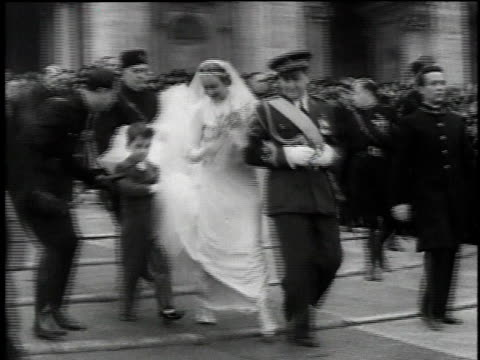 - 1937 stock videos & royalty-free footage