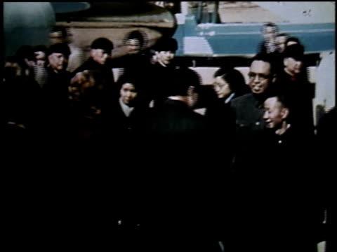 vídeos de stock, filmes e b-roll de  - política e governo
