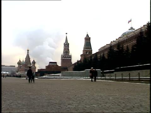 . - russia点の映像素材/bロール