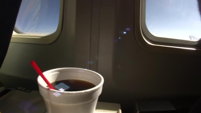 HD 1080i Air Travel 7