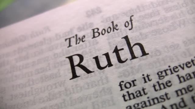 HD 1080i Book of Ruth 2