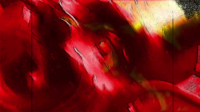 hd 1080i devil mask 1 - devil stock videos & royalty-free footage