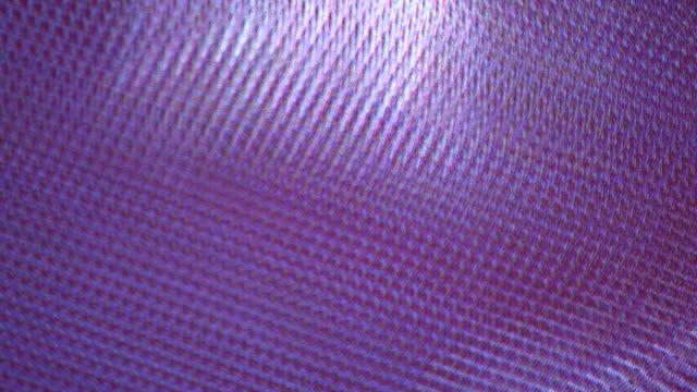 HD 1080i Las Vegas Neon Lights flickering 28