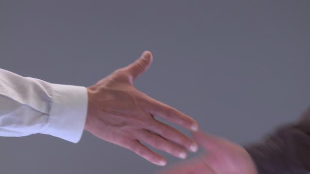HD 1080p30: Handing keys