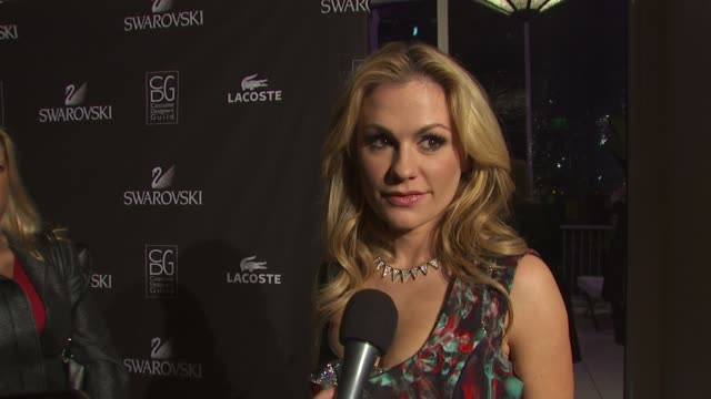 12th annual costume designers guild awards los angeles ca united states 2/25/10 - loni anderson stock videos & royalty-free footage
