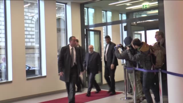 """171st Ordinary meeting of Organization of the Petroleum Exporting Countries starts in Vienna Austria on November 30 2016 """"OPEC fully appreciates the..."""
