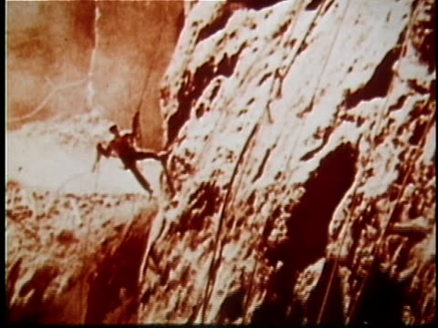 1930s montage construction of hoover dam, colorado river, usa, audio - hoover dam stock videos and b-roll footage