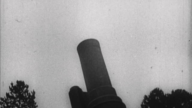 1940s b/w montage german forces in combat / germany - world war ii stock videos & royalty-free footage