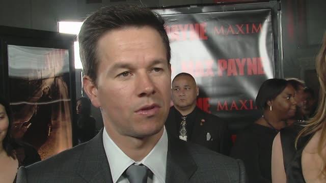 20th Century Fox Maxim Magazine Celebrate The Premiere of Max Payne Los Angeles CA 10/13/08