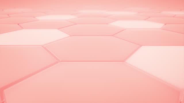 3d アニメーション 肌の下の黒い点をスムーズなスキンに変更する - 皮点の映像素材/bロール