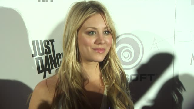 443879136jpg at the Maxim Ubisoft And Sony Pictures Celebrate The Cast Of 'The Other Guys' at San Diego CA
