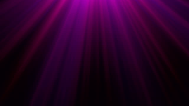 4k absract light background - purple stock videos & royalty-free footage