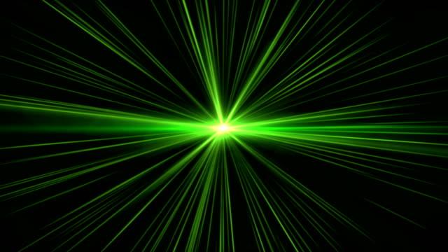vídeos de stock, filmes e b-roll de 4 k absract luz de fundo - símbolo conceitual