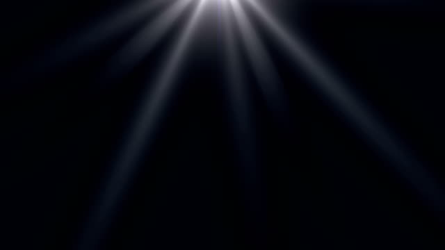 4k absract light background - stage light stock videos & royalty-free footage