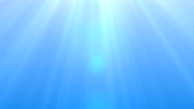 4k absract light background - light blue stock videos & royalty-free footage