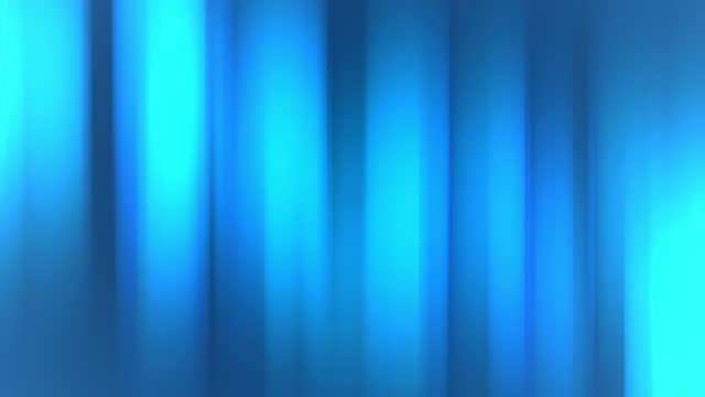 4k abstrakte blaue linien animation stock video - geografische lage stock-videos und b-roll-filmmaterial