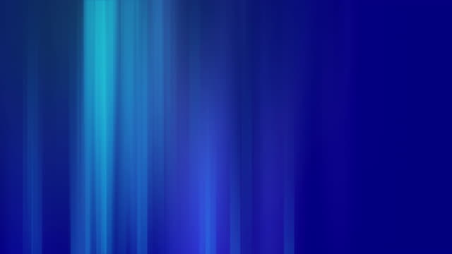 4k abstract high tech blue light effect background - square stock videos & royalty-free footage