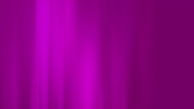 4k Abstract high tech pink light effect background