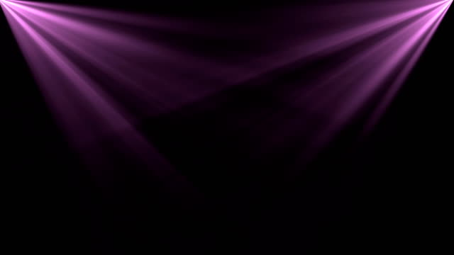 4k abstract light background - purple stock videos & royalty-free footage