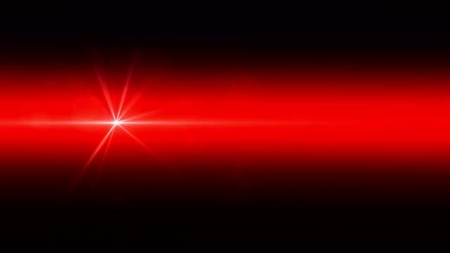 4 k abstrakte hellen hintergrund - spärlichkeit stock-videos und b-roll-filmmaterial