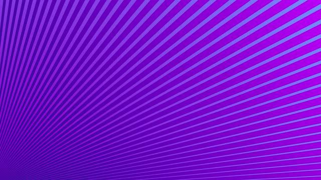 4k abstract minimalistic background - loop stock video - striped stock videos & royalty-free footage