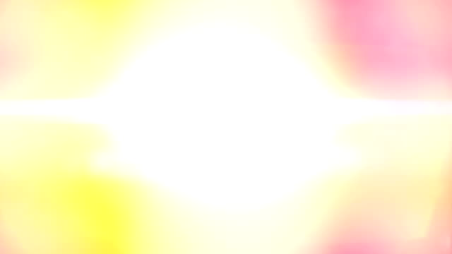 4 k abstrakte partikel hintergrund animation - loopable moving image stock-videos und b-roll-filmmaterial