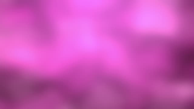 4k Abstract pink background luxury. Seamless Loop