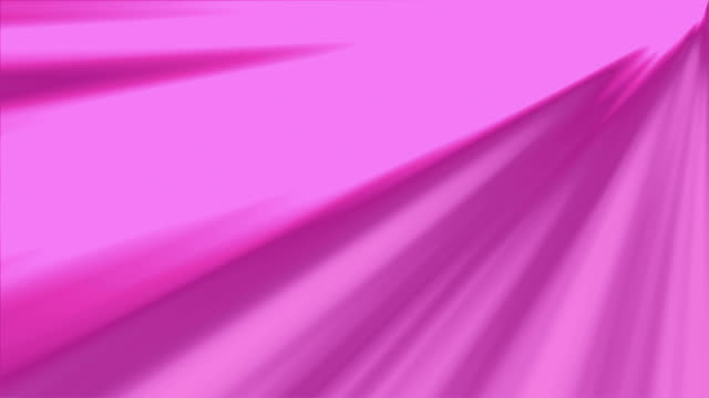 4k Abstract pink background