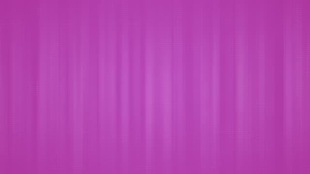 vidéos et rushes de 4k abstract pink vertical fractal background loop stock vidéo - vignetage